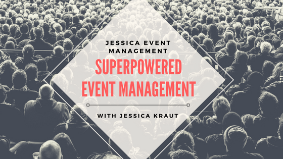 Superpowered Event Management
